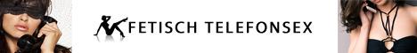 7 Telefonsex für Fetischisten